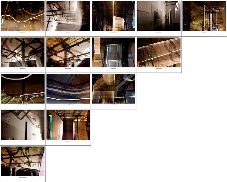 Testaccio trasformato_15 pieces_angle sh