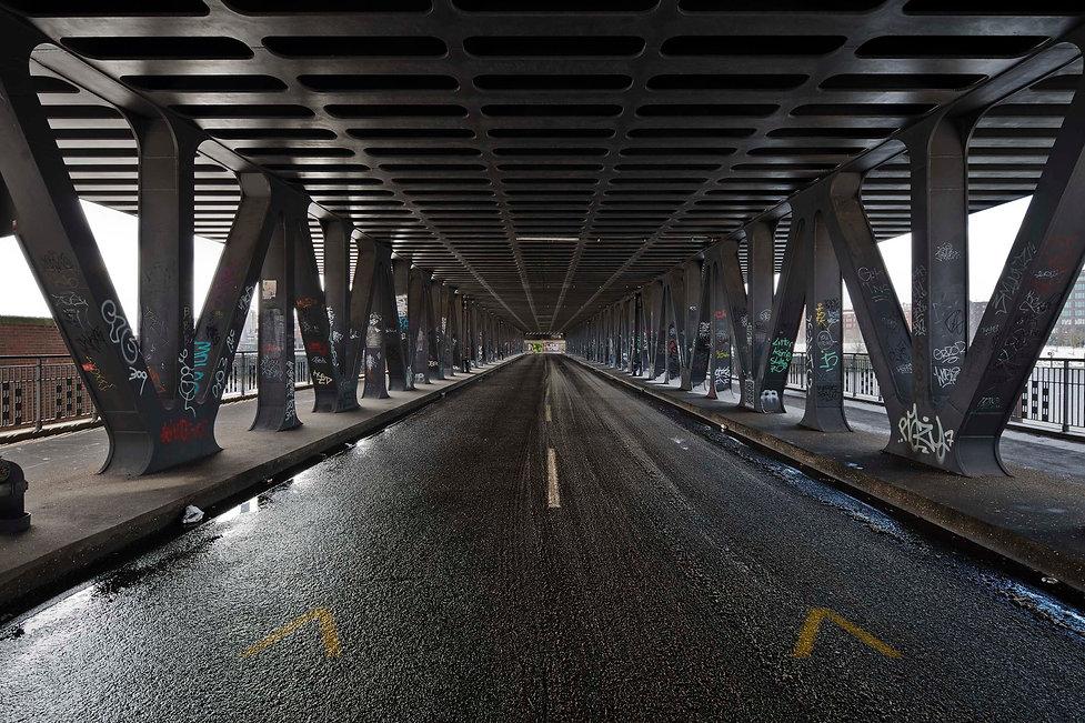 _DSC0271_Deichtorhallen_tunnel_web.jpg
