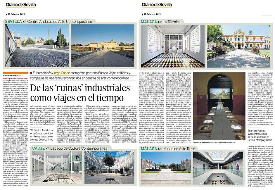Diario_de_Sevilla_doble página_web.jpg