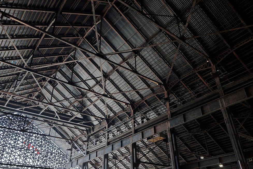 _DSC0886_Arles_LUMA_interior with large