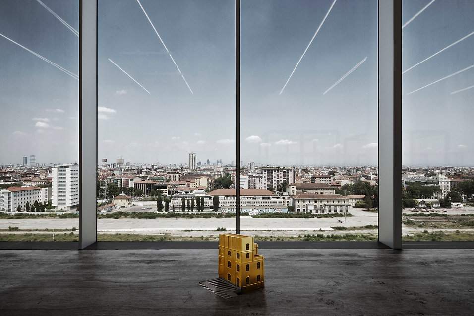 _DSC1618_PRADA Milano_city view 1_desat