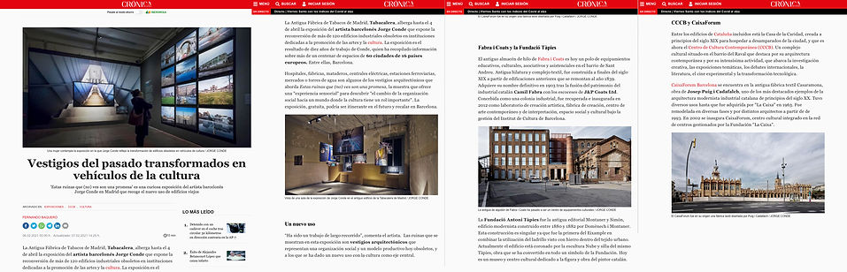 Crónica Global_El Español_web.jpg