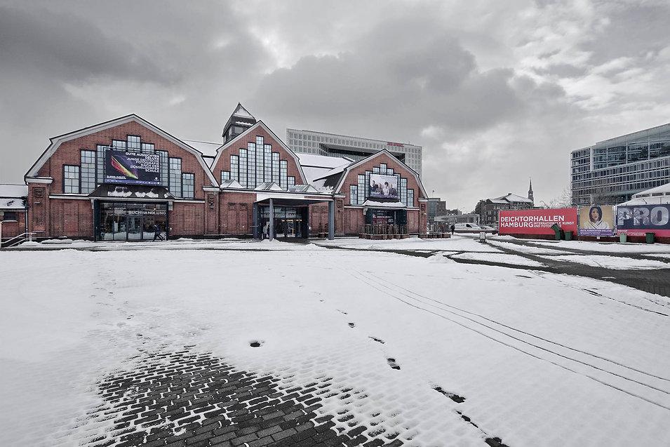 _DSC0343_Deichtorhallen_haus photo snowi