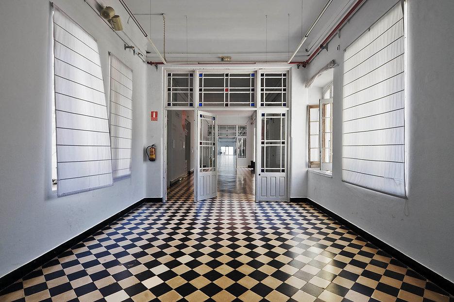 _DSC2766_La Térmica Málaga_chess corrido
