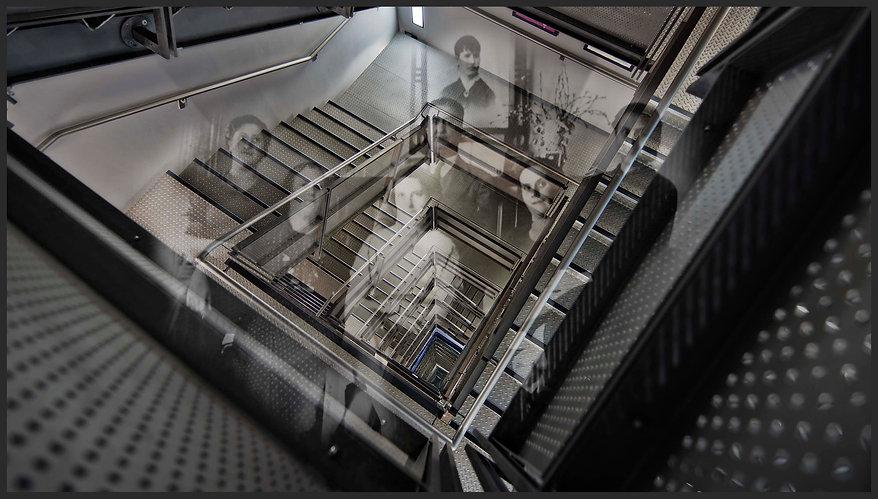 _DSC6635_Newcastle_BALTIC_stairs 4_web.j