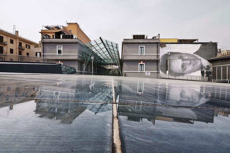 _DSC5289_ROM_MACRO_terraze with reflecti