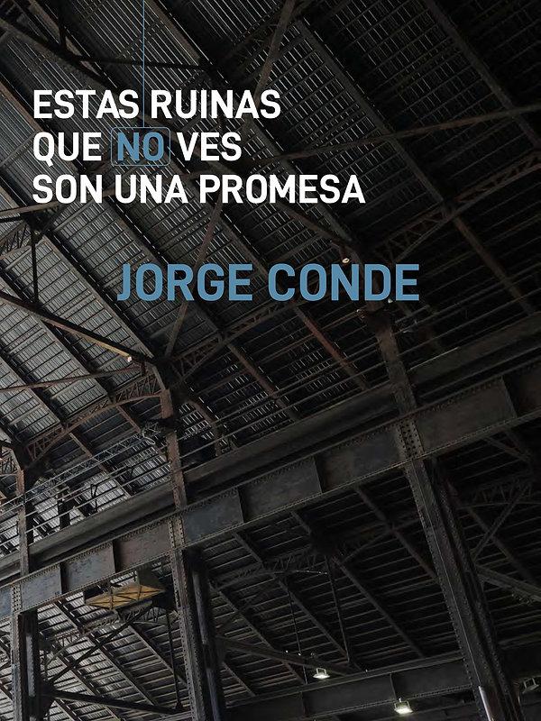 Periodico_JC_RGB_OK_portada.jpg