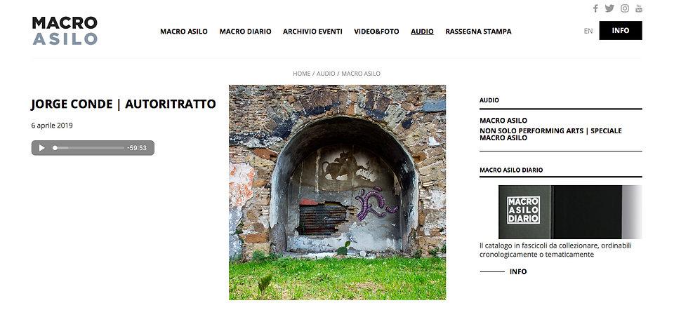 MACRO ASILO_autoritratto_web.jpg
