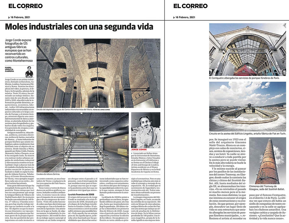 El_Correo_Alava_artículo web_small.jpg