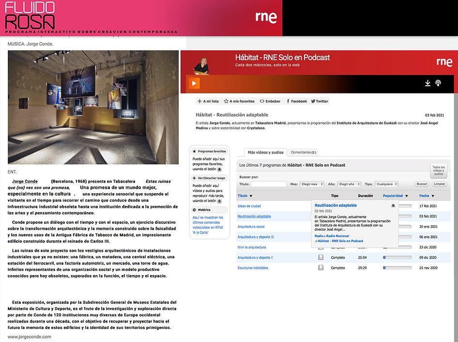 FLUIDO ROSA y HABITAT_radio_web.jpg