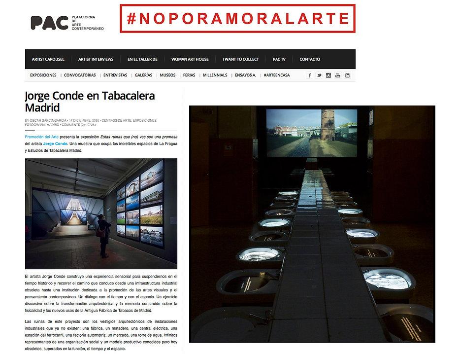 PAC_captura de pantalla_web.jpg
