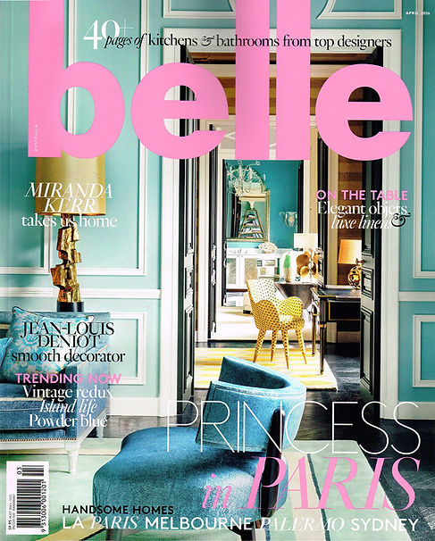 f6817086ededdf2a-Belle-Cover-April-2016_