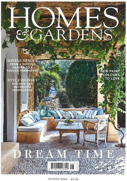 House and Gardens cover Aug 2020.JPG