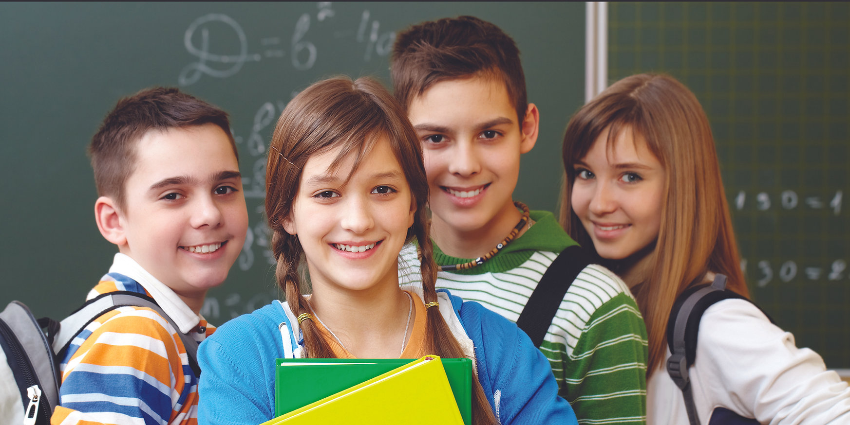 Home page Scolaire.jpg