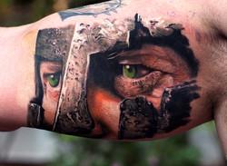 tatuajes-realistas-5