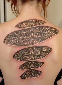 tatuajes-3d-9