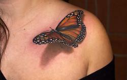 tatuajes-3d-4