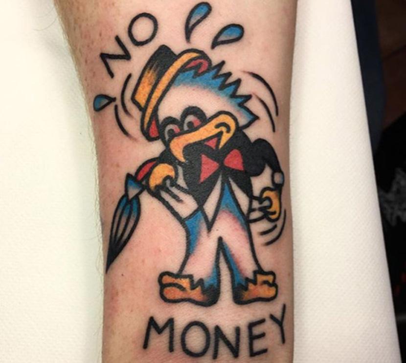tatuajes-old-school-12