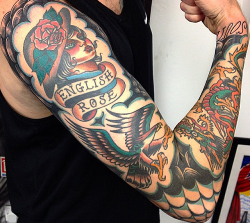tatuajes-old-school-5