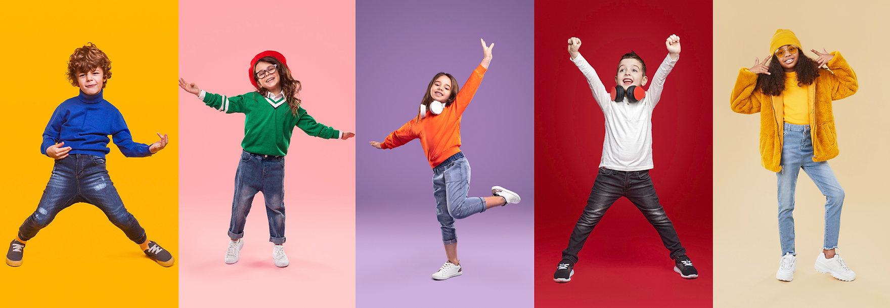 Enfants-mode1.jpg