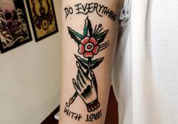 tatuajes-old-school-17