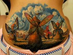 tatuaje-realista-9