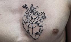 tatuajes-geometricos-3