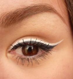 micropigmentacion-ojos-y-labios