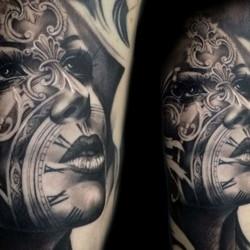 tatuajes-realistas-136-500x500