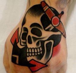 tatuajes-old-school-14