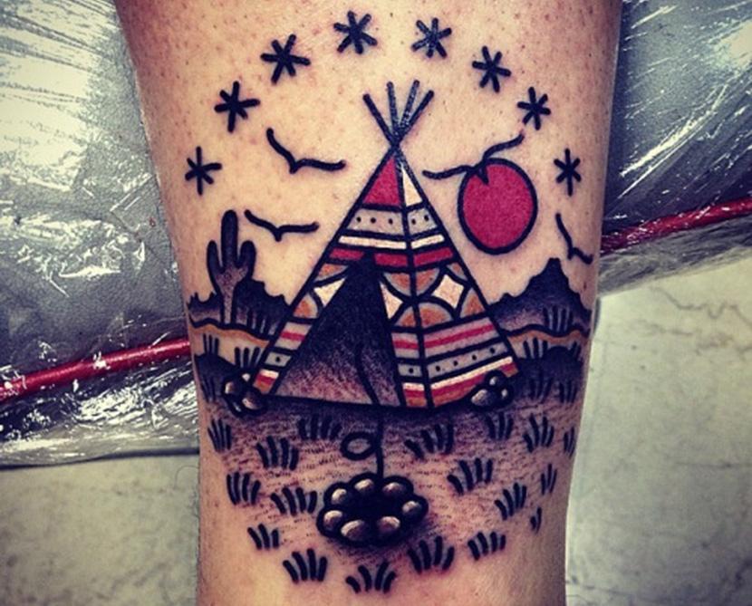 tatuajes-old-school-3