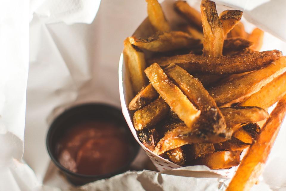 fries-2576458_960_720.jpg