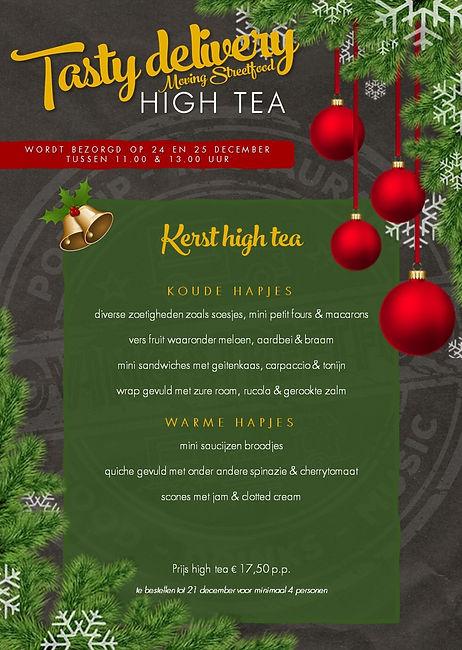 kerst high tea 03-12-2020.jpg