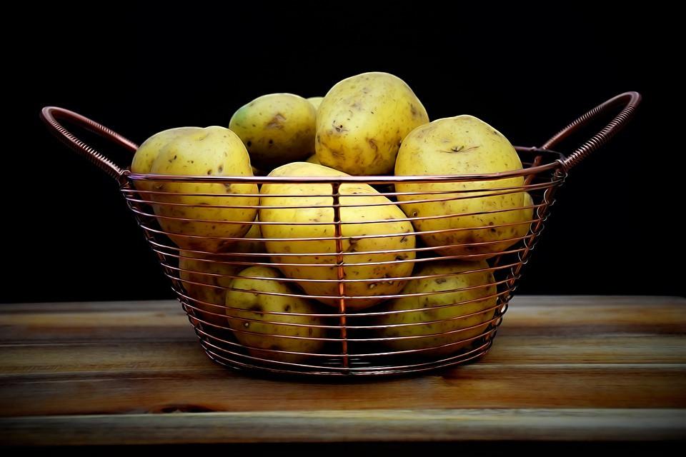 potatoes-4330587_960_720.jpg