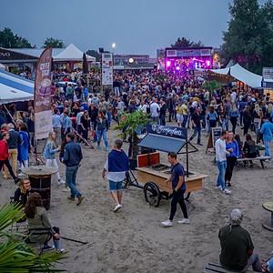 Beachfestival 2019