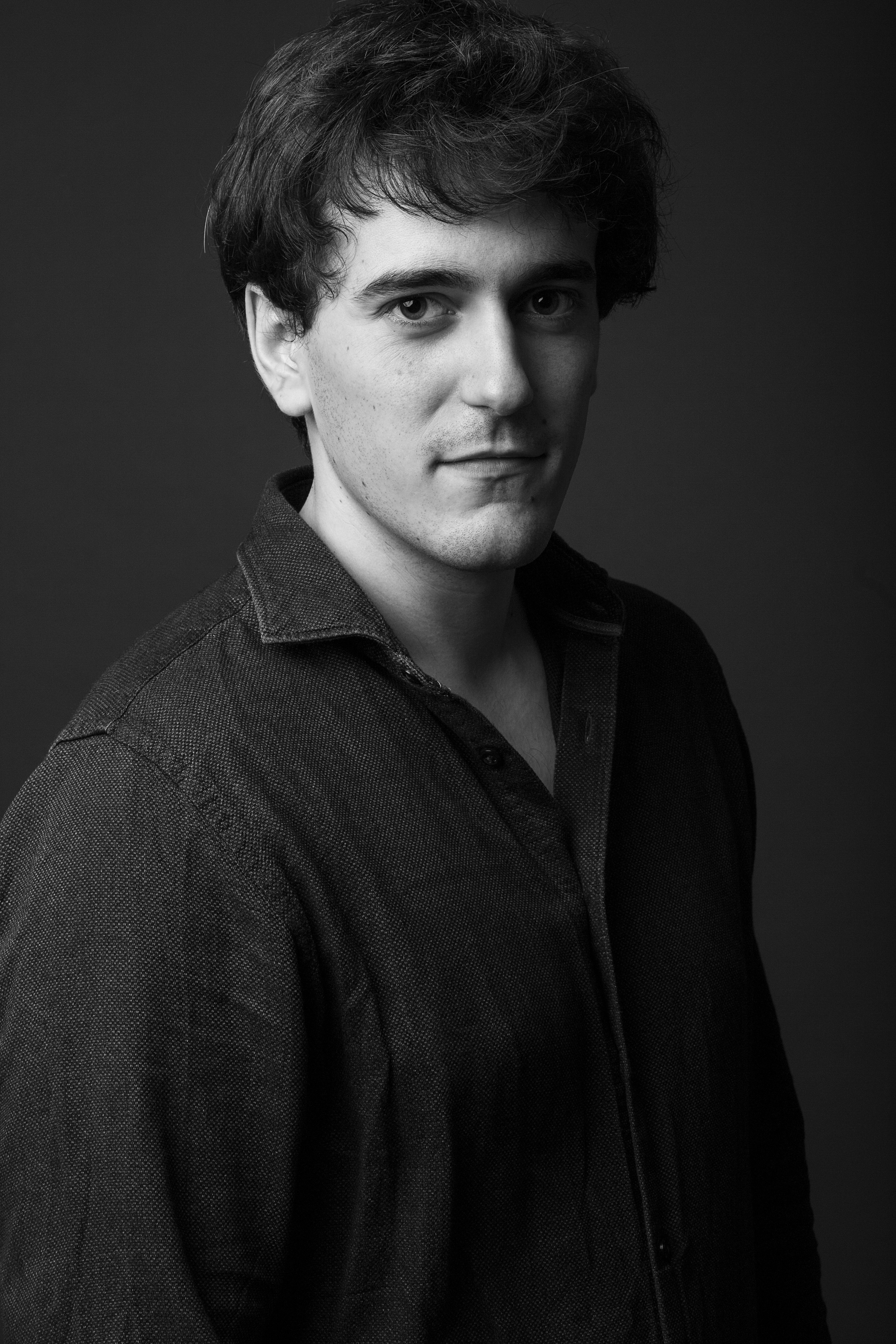 Book Actor