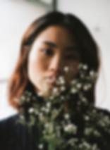 KUWAII_A-W19-36.jpg