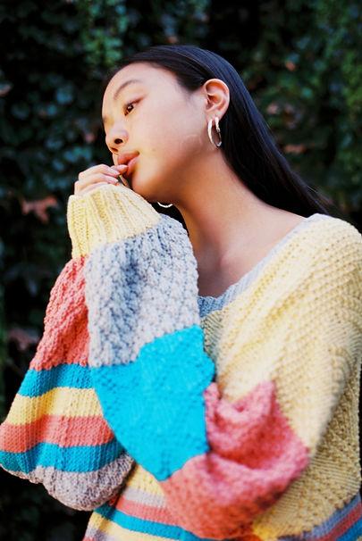 Loris Clothing-42.jpg