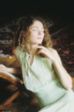 Devore_Vintage_Film-16.JPG