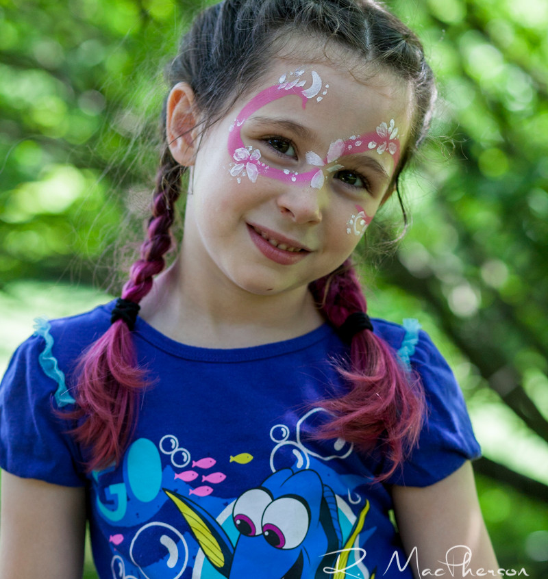 Facepainting (6 of 39)