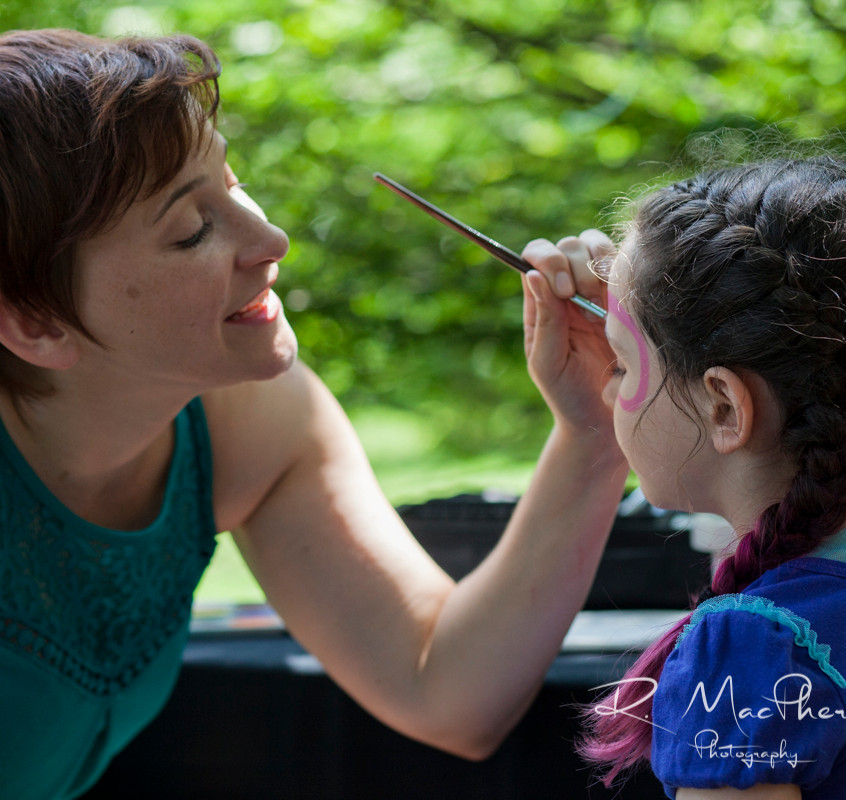 Facepainting (2 of 39)