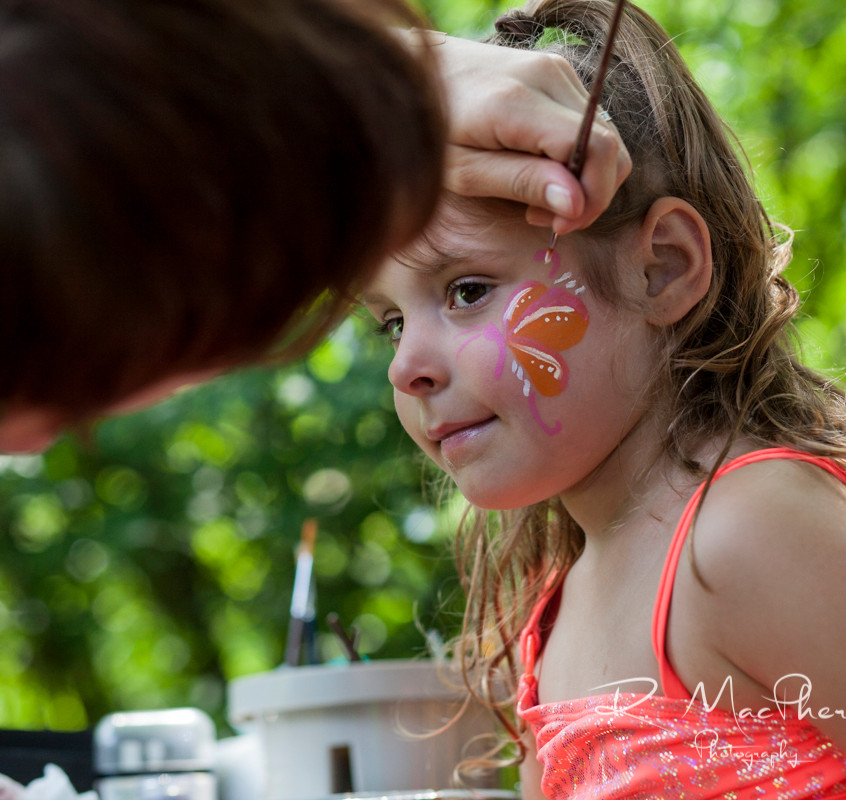 Facepainting (16 of 39)