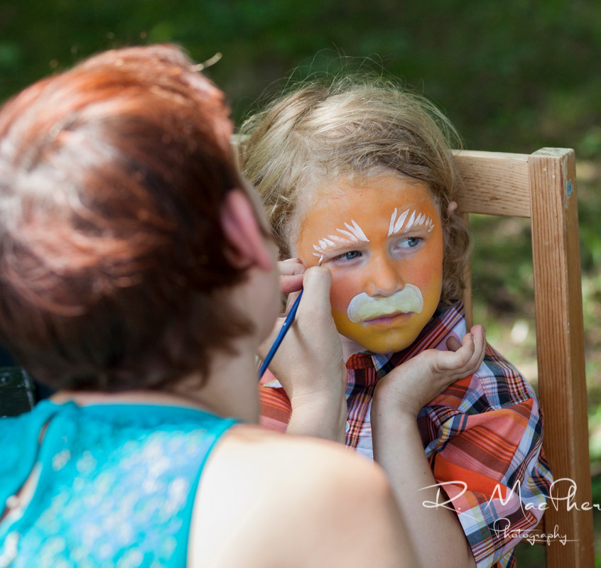 Facepainting (28 of 39)