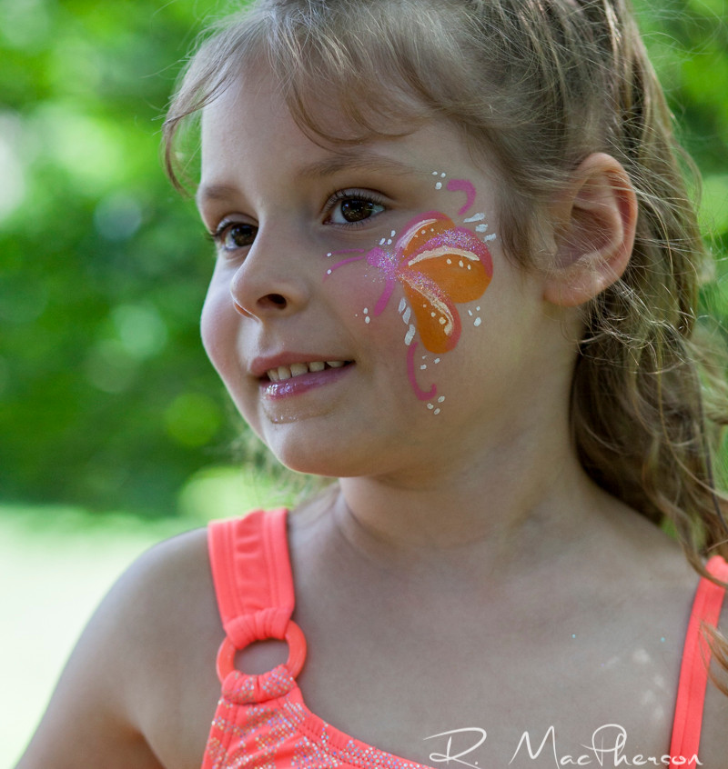 Facepainting (17 of 39)