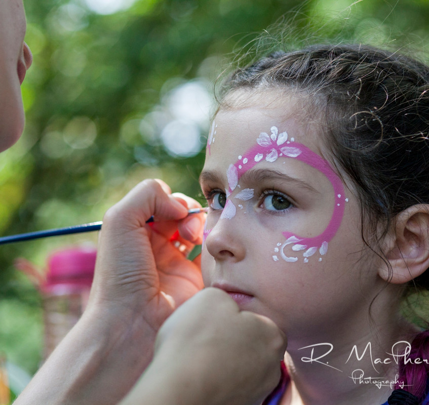 Facepainting (5 of 39)