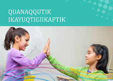 CLEAN UP BOOKLET_INUINNAQTUN WEB 3_17_20
