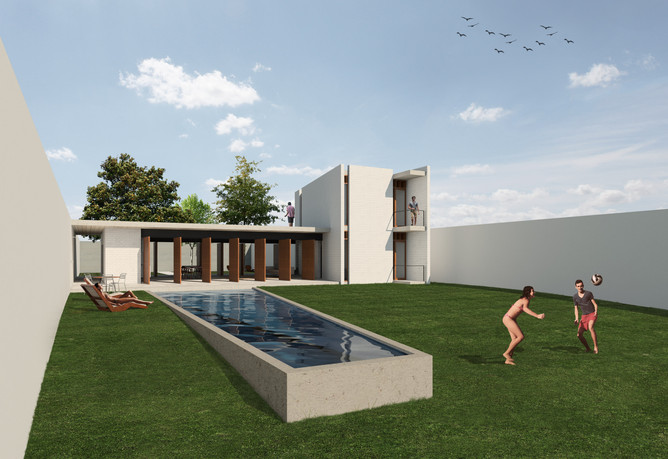 Casa com piscina.jpg