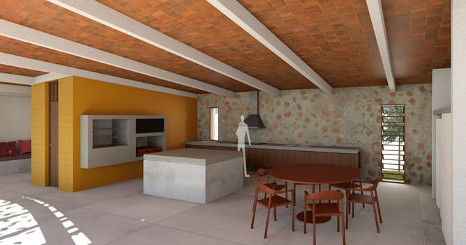 05. Cozinha.jpg