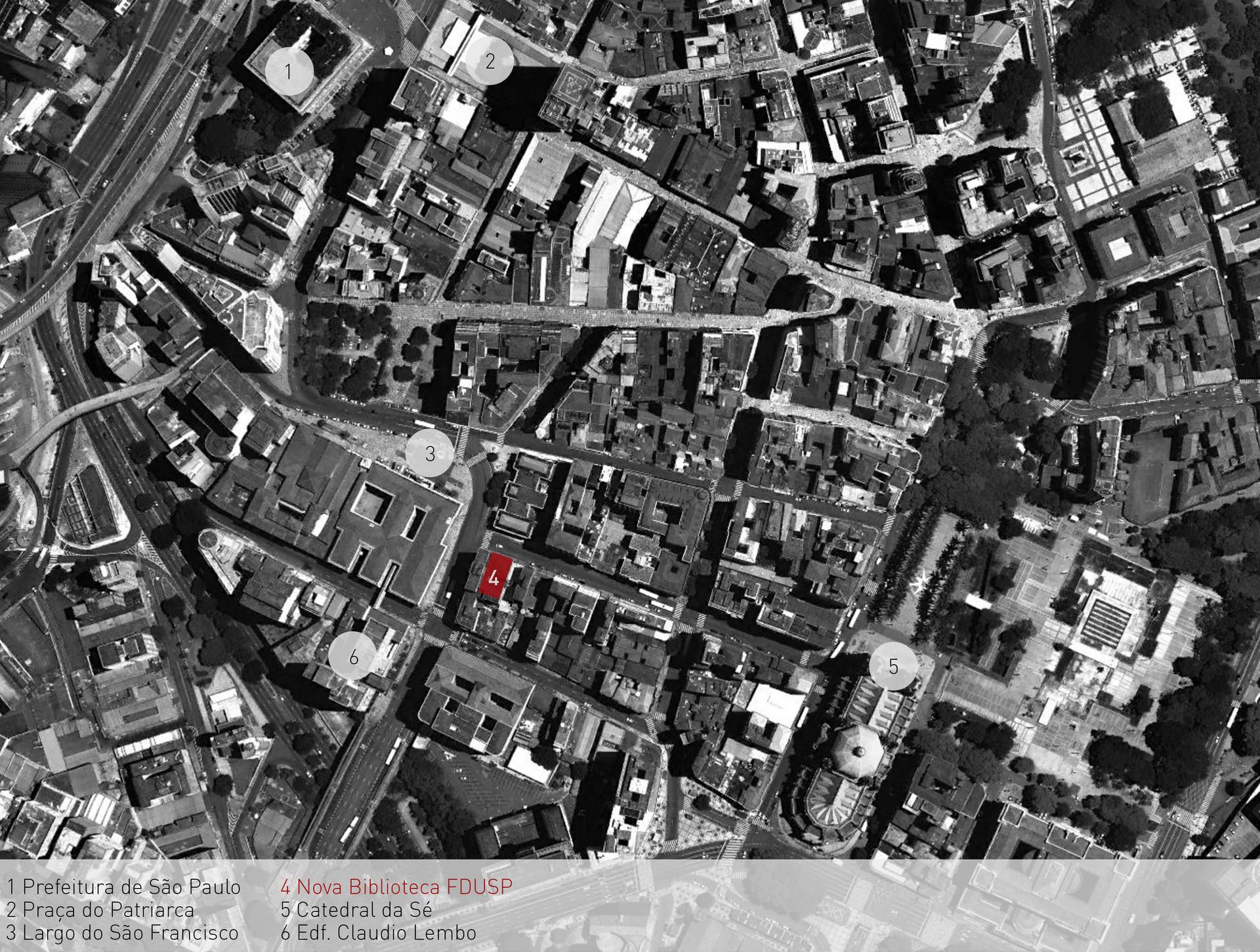 06 Localização.jpg