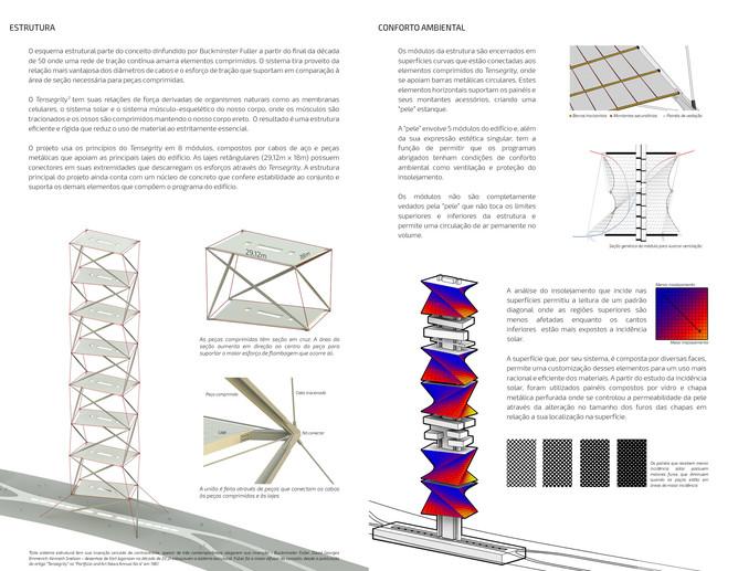 09.. Estrutura e conforto.jpg